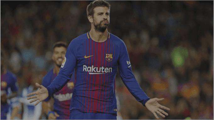 Idnfotbal - 10 Daftar Pemain Dengan Jumlah Laga Terbanyak di Barcelona