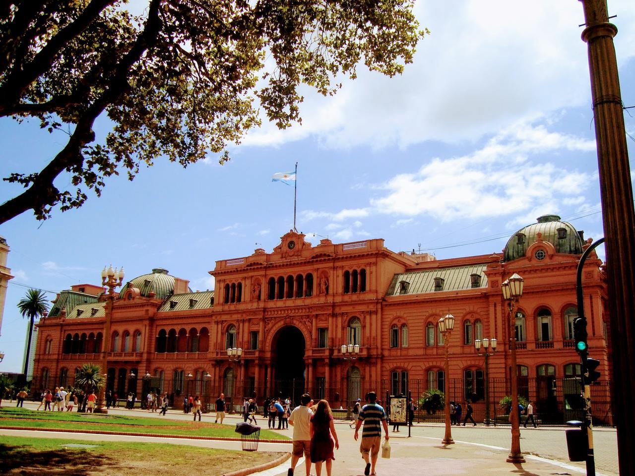 8 Museus incríveis para visitar em Buenos Aires | Expedições em Família
