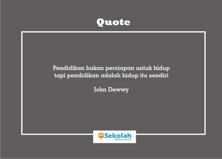 sumber quote www.sekolahdasar.co.id<br/>quote pendidikan tokoh terkenal dunia