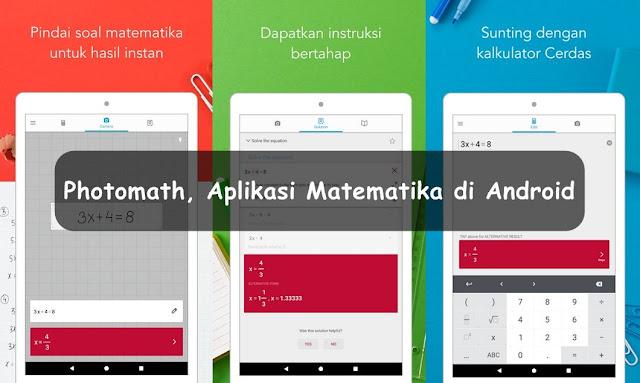 Photomath-Aplikasi-Matematika-di-Android