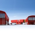 base antartica española juan carlos i arquitectura extrema