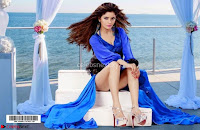 Gehana Vasisth New Exclusive Portfolio for  001.jpg