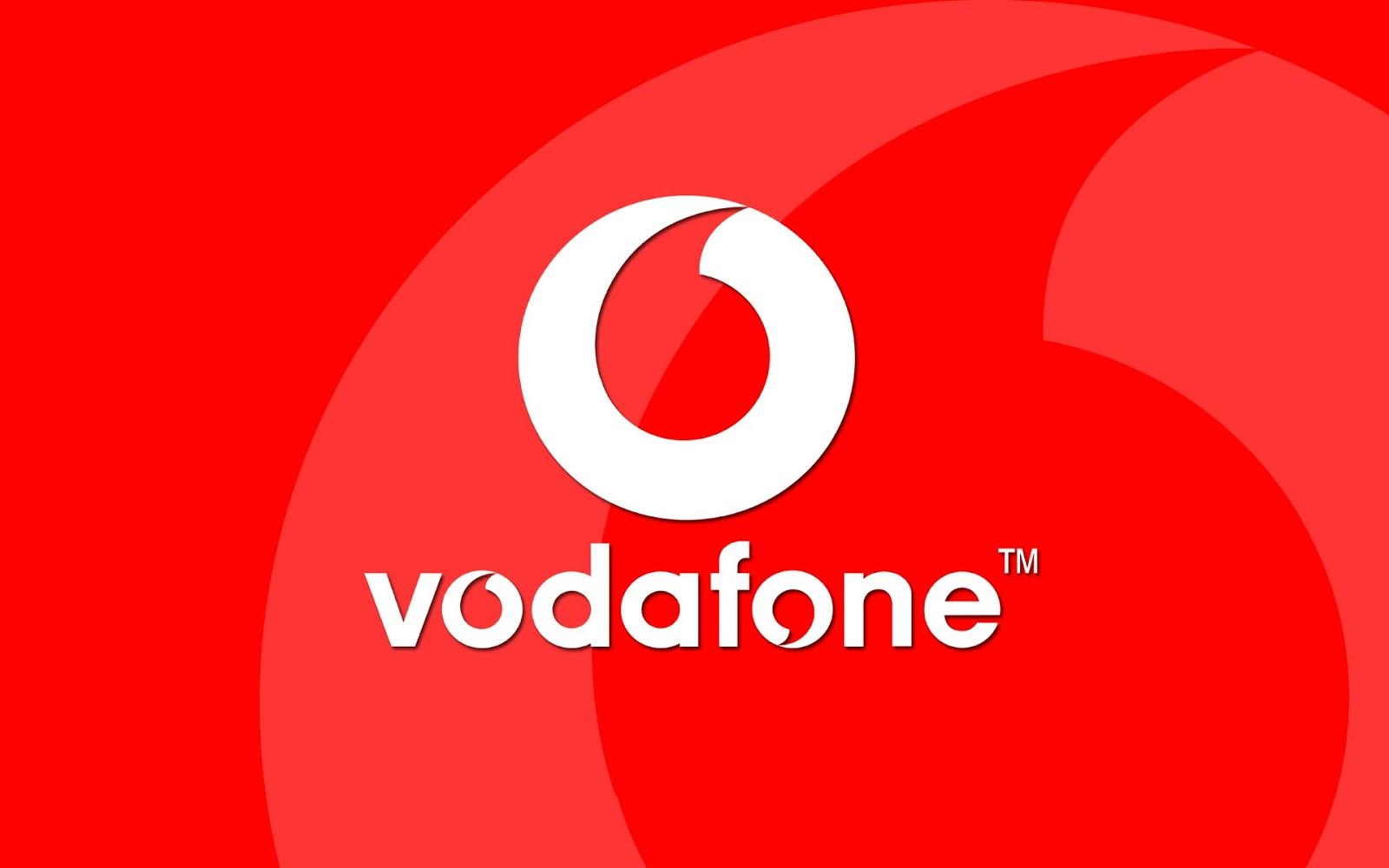 ارقام خدمة عملاء فودافون Vodafone