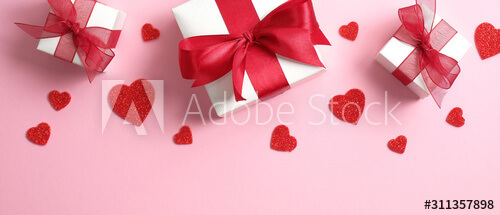 Best Valentines Day Gifts Online India