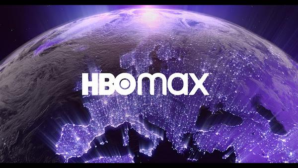 HBO MAX APRESENTA A SUA PLATAFORMA DE STREAMING ANTES DO LANÇAMENTO NA EUROPA