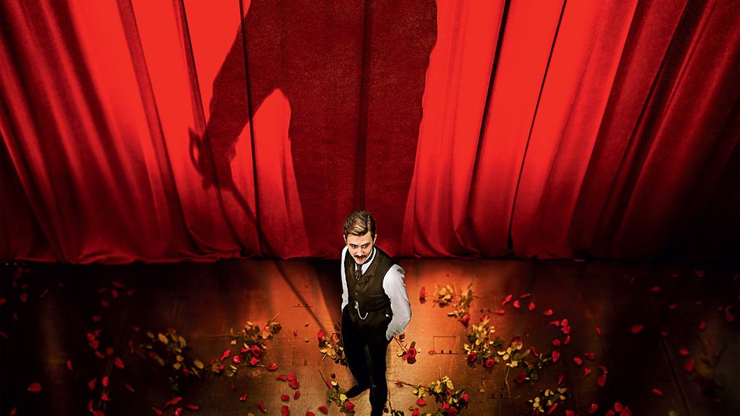 Cyrano Mon Amour: cinema e teatro se unem para criar a história por trás do clássico Cyrano de Bergerac, de Edmond Rostand | Cinema