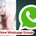 Latest New 5 Whatsapp Group Links