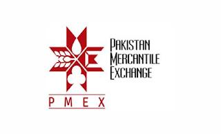 careers@pmex.com.pk - Pakistan Mercantile Exchange Limited PMEX Jobs 2021 in Pakistan
