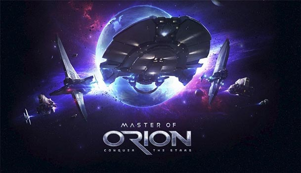 Master of Orion Conquer the Stars v2.7.0.14-GOG
