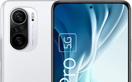 3 Best Smartphones Between ₹30000 to ₹40000 in India 2021