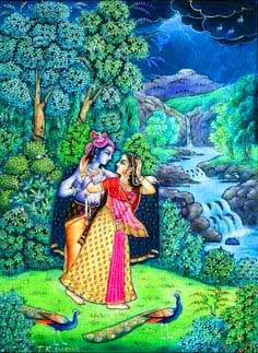 Radha krishna images and Radha krishna pictures, krishna stock photo, awesome krishna images,  krishna stock images in HD, rishna Kanhiya wallpaper photo