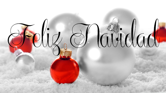 Feliz Navidad Imagenes 2016