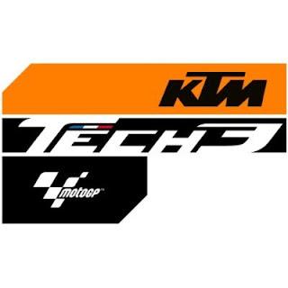 Raul Fernandez ke KTM Tech3, Apa Saja Yang Terjadi?