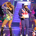 Video: Daddy Yankee con Caroline Aquino y Ana Carmen