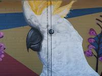 Kambah Street Art | GraffikPaint