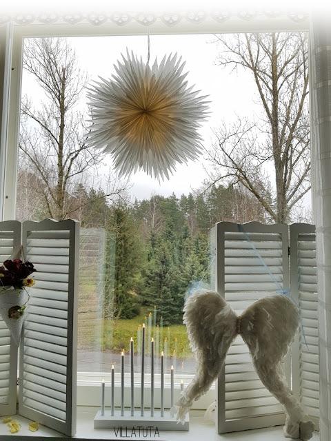 Lumihiutale.jpg