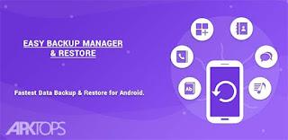 android yedekleme programı full, android yedekleme ve geri yükleme programı, uygulama yedekleme apk, en iyi yedekleme programı, telefon yedekleme, sms yedekleme uygulaması, fotoğraf yedekleme uygulaması, telefon yedekleme full,