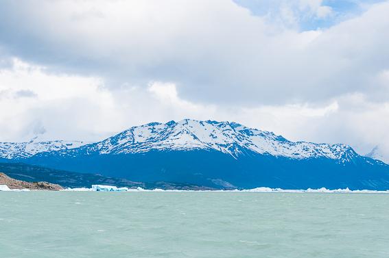 Patagonia Argentina. Calafate. Ideas para la ultima escapada del año