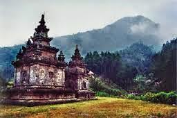 Indonesia Sebelum Masuknya Islam