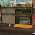 """MTA:SA - Mapa Base Gang Simple """"2020"""""""