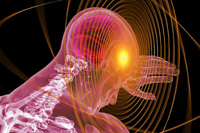 Radang Otak - Pengertian, Gejala, Penyebab, dan cara Mengobati