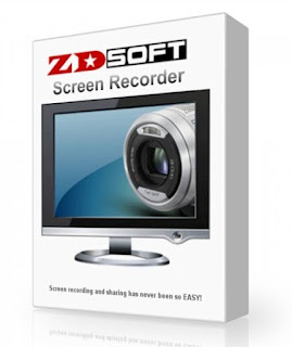 free download zd soft screen recorder terbaru full version, keygen, patch, crack, serial number, license code, key, activation code, registration code gratis 2016
