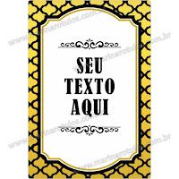 https://www.marinarotulos.com.br/rotulos-para-produtos/adesivo-rotulo-colonial-papel-couche?fbclid=IwAR2JdFcjuorYzJKBCcvrydTKuAA_qj3-KYQtgiuM2Jq3jXphqF4YkXACdUk