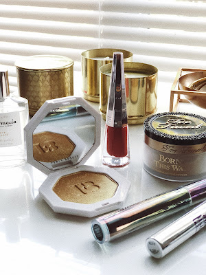 Are cosmetics safe for teens? | @healthbiztips