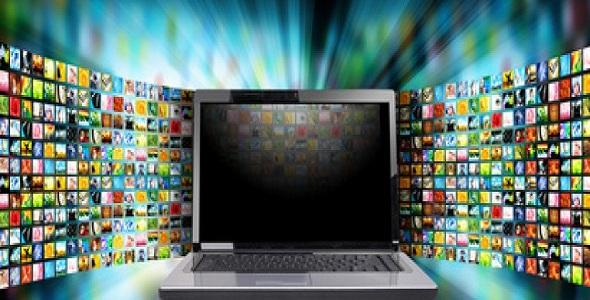 LiveTV - Online Video Streaming CMS