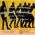 Το 3ο Γυμνάσιο Φλώρινας απέσπασε τον 1ο έπαινο στον 3ο Πανελλήνιο Διαγωνισμό του Ποντιακού Ελληνισμού.
