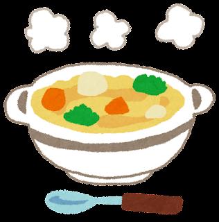 food_creamstew%255B1%255D.png