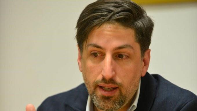"""Nicolás Trotta confirmó que las clases terminarán a fin de año: """"No se va a promocionar"""""""