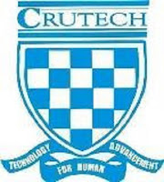 CRUTECH 2017/2018 Part-Time Degree Admission Form Out