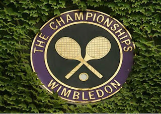 Wimbledon 2016 Live Streaming on Windows, iOS and Android
