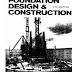 Download Foundaiton Design and Construction Handbook by Tomlinson PDF