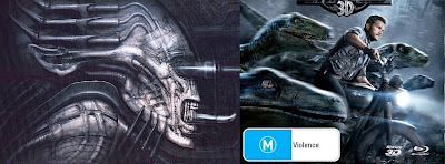 http://alienexplorations.blogspot.co.uk/2018/04/jurassic-world-poster-2015-references.html