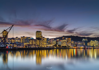 Chaffers Marina, City, Landscape, Max Patte, Middle Earth, New Zealand, NZ, NZ Must Do, Photographer, Photography, Pure New Zealand, Real Middle Earth, Solace of the Wind, Sunrise, Sunset, Te Papa, Wellington