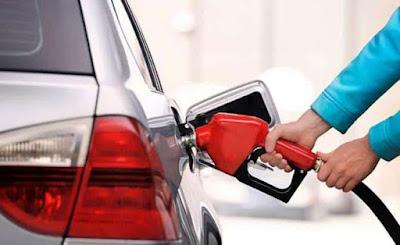 أفضل الطرق لتخفيض استهلاك الوقود