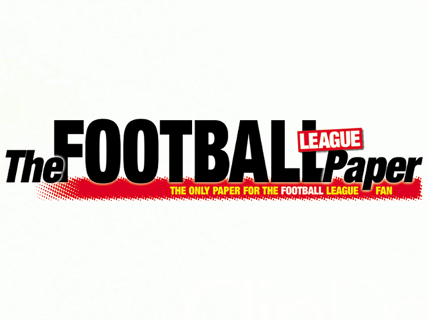 Duo Named in Football League Paper's 'Team of the Day'