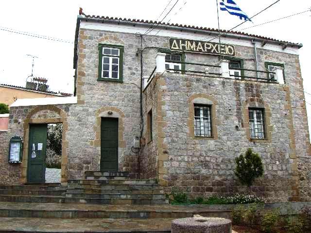Δήμος Ερμιονίδας: Σοβαρές ατασθαλίες επί Δημαρχίας Σφυρή σε Οχήματα & Μηχανολογικό Εξοπλισμό