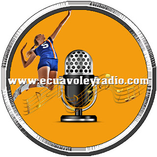Ecuavoley Radio