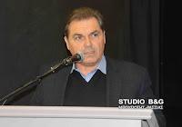 Δημήτρης Καμπόσος για το άρθρο της εφημερίδας το «Έθνος»: Ανακριβής και διαστρεβλωτικός ο τίτλος