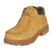 30801d97390 Si bien Timberland en nuestro país está relacionada con ropa y calzado para  hombres