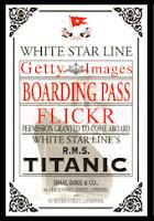 gyi_titanic_flickr250x358.jpg