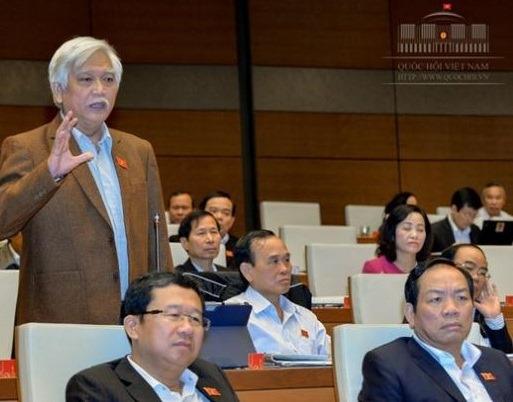Hàng trăm doanh nghiệp Việt đứng tên cho người nước ngoài 'núp bóng' tại vị trí nguy hiểm