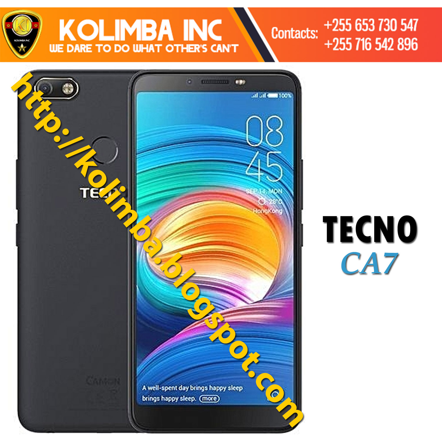 Tecno F1 Flash File Frp Fix 81 Customer Care Signed Firmware