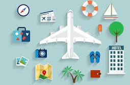 Cara Mudah Memulai Bisnis Travel