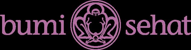 Kerjasama Kalbe Blackmores Nutrition dengan Yayasan Bumi Sehat