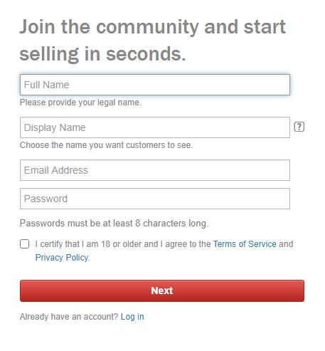 Cara Daftar Contributor Shutterstock