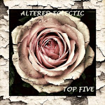 Altered Eclectics